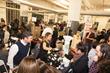 Brooklyn Crush, New York Wine Events, Brooklyn wine tasting, NYC wine events, wine and food pairing, wine and food tasting, wine and food festival, New York wine and food festival, artisan food festival