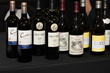 Brooklyn Crush, Brooklyn wine, Brooklyn artisan food, NYC wine tasting, wine and jazz, New York Wine Events, NY Wine Events, Brooklyn Wine Festival, NY wine and food festival