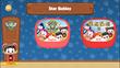 """""""Miao Mi"""" App Show: """"Star Babies"""""""