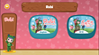 """""""Miao Mi"""" App Show: """"Rubi"""""""