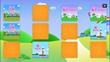 """Miao Mi"" App Games: Matching Game"