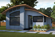 Green Builder Media Celebrates Earth Day With Launch of Flex House