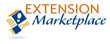 TOP Step Consulting Announces Availability Of Their PSA Extension Marketplace