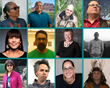 Native Arts and Cultures Foundation Announces 2017 Mentor Artist Fellowship Awards