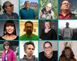 Native Arts and Cultures Foundation Announces 2017 Mentor Artist Fellowship Awards
