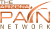 Arizona Pain Network Now Offering Over 25 Treatment Options for Worker's Compensation Patients
