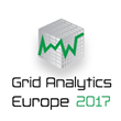 Grid Analytics Europe 2017 | 6-8 June 2017 | Amsterdam