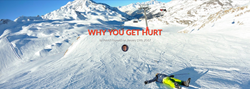Kenzai | Why You Get Hurt