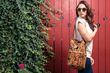 Sustainable and Trendy Accessory Line from IGoVille Enters the IM Boston Marketplace