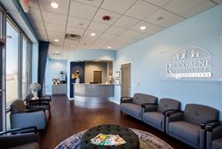 Riccobene Associates Family Dentistry Bringing Smiles to Mebane, NC