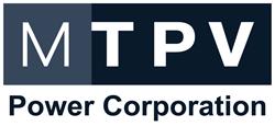 MTPV logo