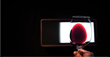 Enabling Wine Lovers to Realize All the Details of Their Wine – Introducing the Vinlumin™, a Dual Function Wine Light Box.