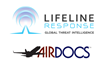 AirDocs, The Leader In Medical Response Announces Partnership With LifeLine Response, For Unified Medical Response Globally