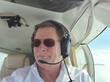 Valair Aviation Announces New Avionics Sales Manager