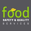 Food Safety & Quality Services, LLC and the University of Holy Cross team up to offer Food Safety Workshops