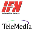 Tele-Media Solutions Expands Internet Bandwidth Service via Indiana Fiber Network