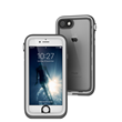 Catalyst Case Now Available in London Drugs