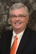 Michael Mathes joins RE/MAX of Hot Springs Village team.