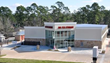 Big Tex Self Storage The Woodlands Expands with Two Brand New Storage Buildings