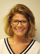 Traverse City Tourism Hires Jennifer Buechel as New Media/Public Relations Manager