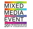 Registration Open for Mixed Media 2017, Mid-Year Buying Trade Event for Independent Retailers