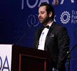 Onur Haytac, TOA Awards