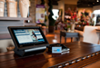 Retail Pro® Achieves Certification with SAP Business One®
