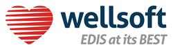 Wellsoft Emergency Department Information System