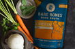 Bare Bones Broth Wins Blades Award for Best Enterprise Website