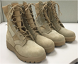 Propper Awarded New Army Boot Contracts
