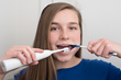 Mouth-Mate Improves Access and Visibility for Orthodontic Patients