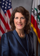 California Assemblywoman Catharine Baker to be Keynote Speaker for National University's Northern California Commencement on April 23