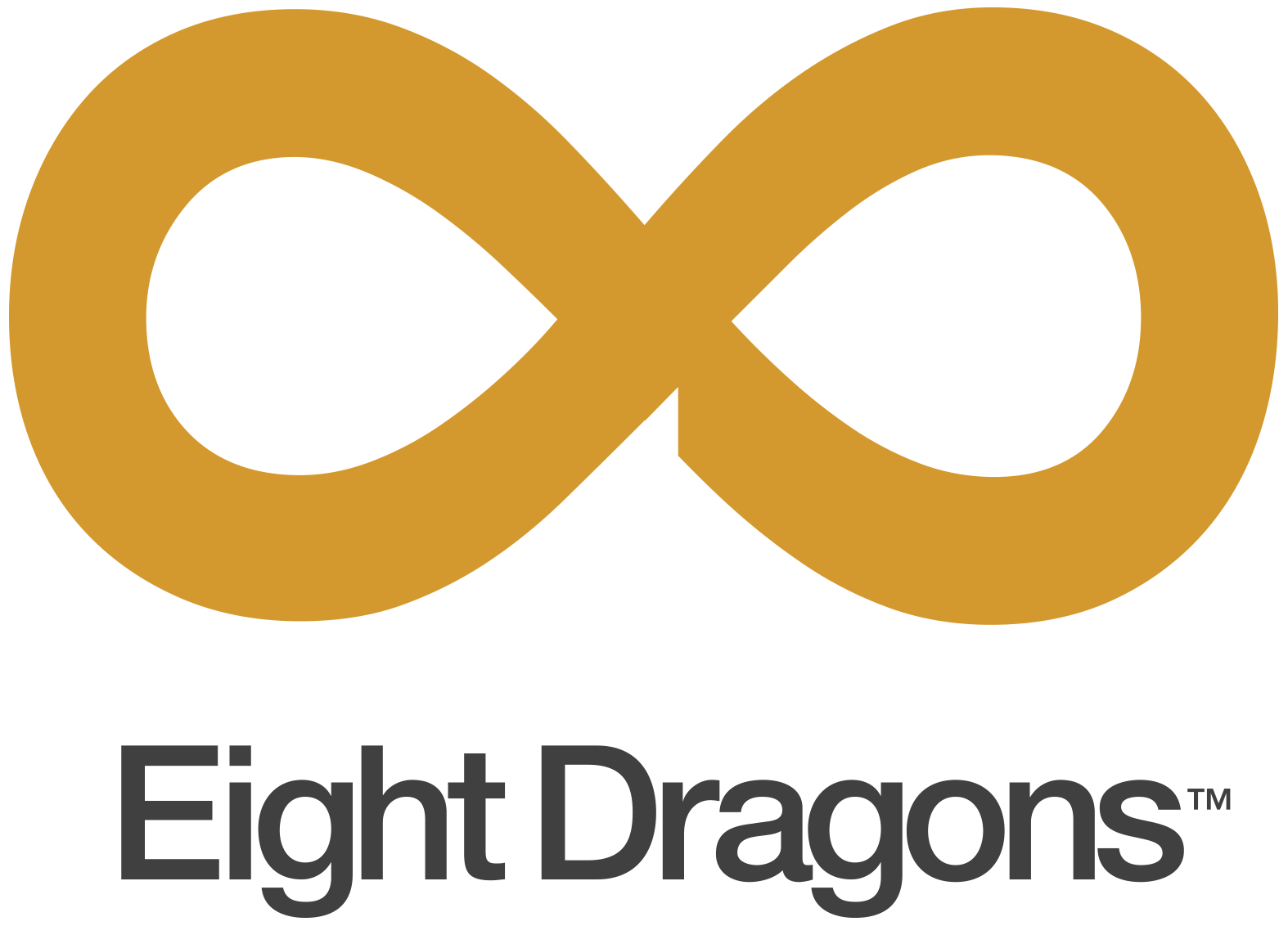press releases eight dragons announces appointment martin schmieg chief financial officer