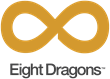 Eight Dragons Announces the Appointment of Martin Schmieg as Chief Financial Officer