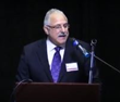 NCMA Primary Care Spring Symposium Educational Videos Now Offered Online
