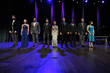 Ten Exceptional Musicians Prevail in 2017 Yamaha Young Performing Artists Competition