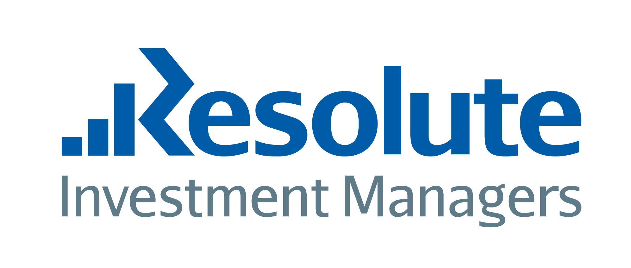 Introducing resolute investment managers media publicscrutiny Images