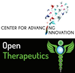 Open Therapeutics and the Center for Advancing Innovation Form Partnership