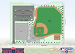 Texas Rangers Baseball Foundation Keeps Youth Academy Construction Local
