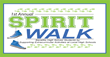 Paul Allen from KFAN to Host 1st Annual SPIRIT Walk Saturday, May 20 Blaine High School/Bunker Hills Park
