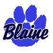 Blaine High School Fundraiser