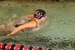 Centennial Swimming Fundraiser