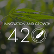 Innovation and Growth on 4/20 Saluted by NICC