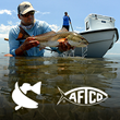 AFTCO and CCA Expand Partnership