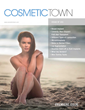 Cosmetic Town Journal Now Releases Its First Print Issue to Doctors Across the Country