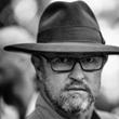 Safari guide and naturalist Michael Lorentz