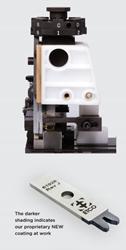 ETCO EDGE-C Composite Applicator