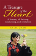 Tibetan Woman Leads American Man to Liberation in 'A Treasure of the Heart'