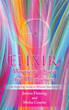 Authors Release 'ELIXIR: Women's Quest for Wholeness'