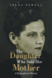 Book Features Life of Author's Mother